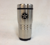 Insulated Tumbler